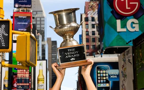 The 2017 Vendy Awards Are Near!