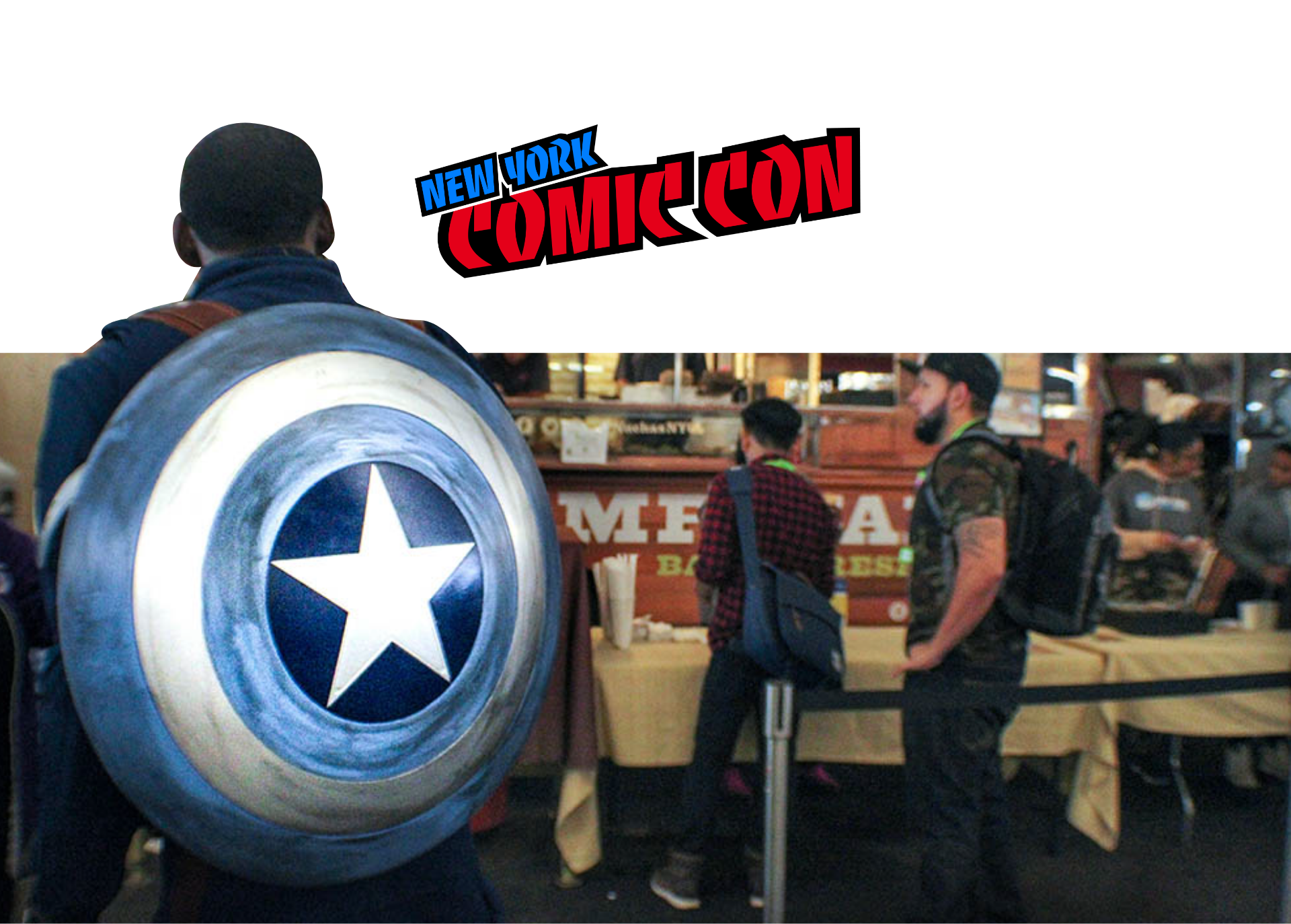 New York-Comic-Co-Banner
