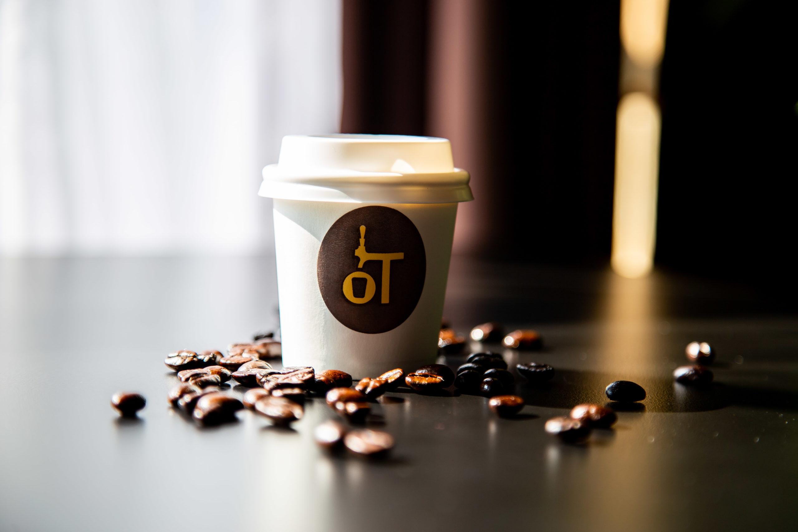 nitro espresso nitrotaps coffee catering