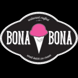 BONA BONA Logo