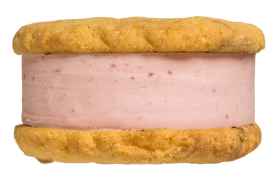 Melt Bakery Knick
