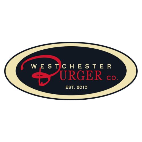 Westchester Burger Co. Logo
