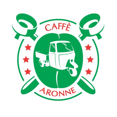 Caffe Aronne Logo