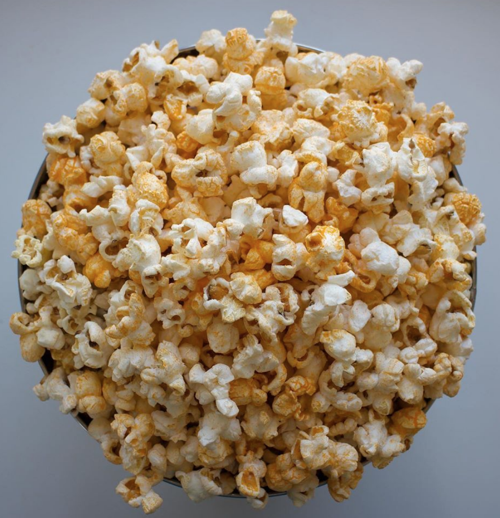 NY Popcorn Private Event Catering