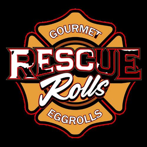 Rescue Rolls Logo