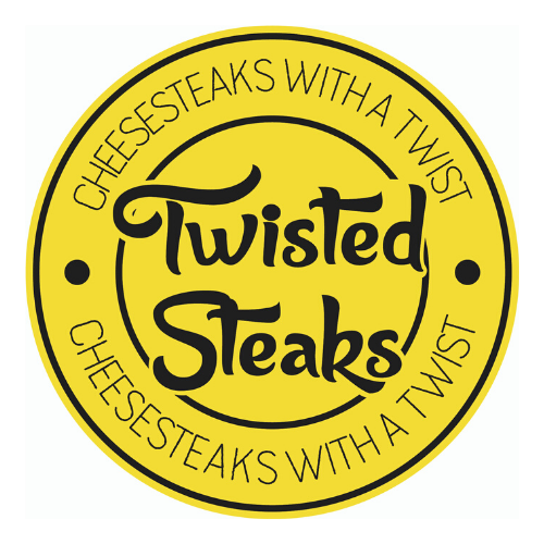 Twisted Steaks Logo