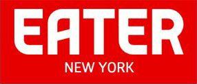 Eater New York