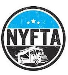 Business Logo Image