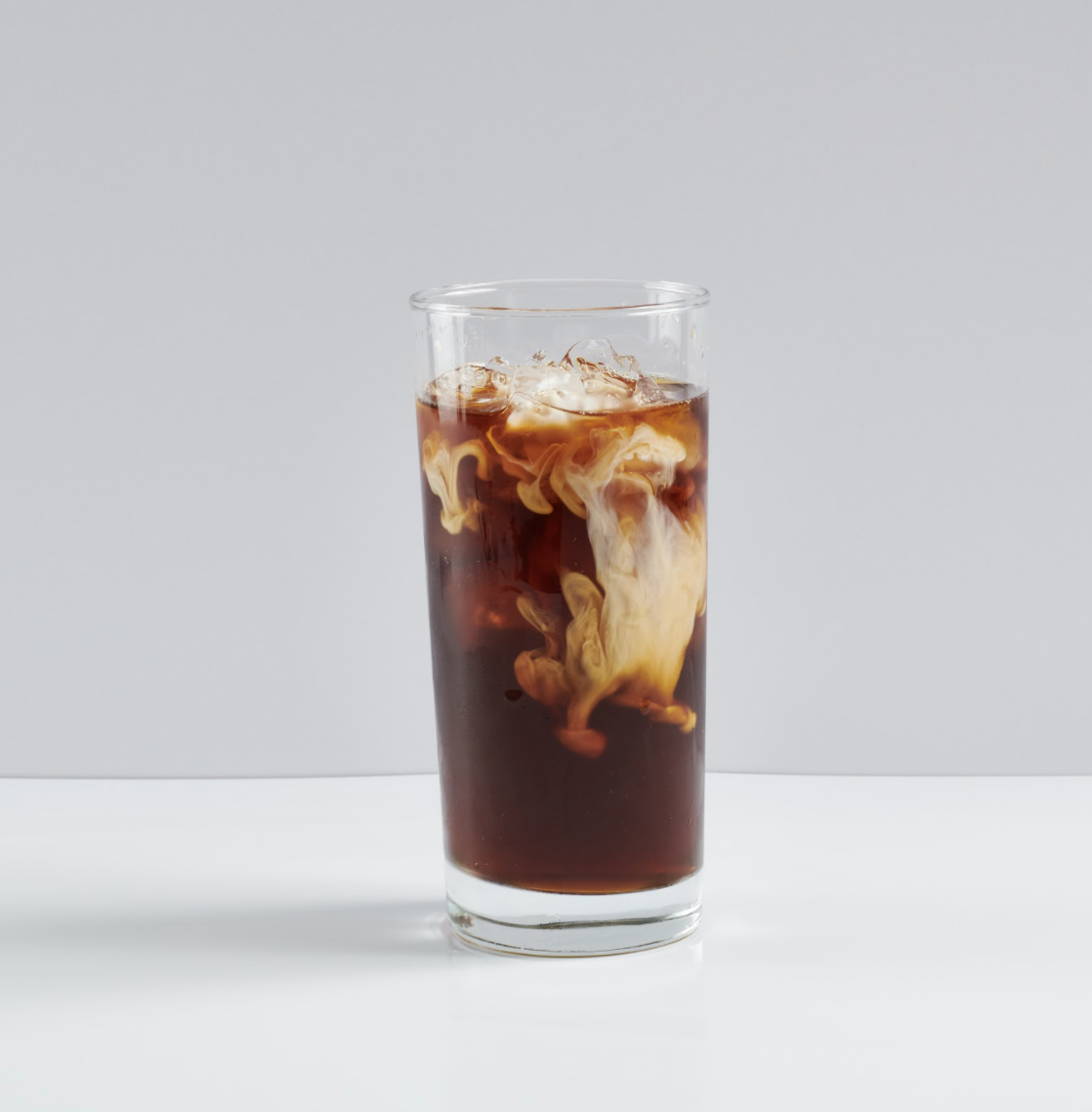 Blank Street Cold Brew