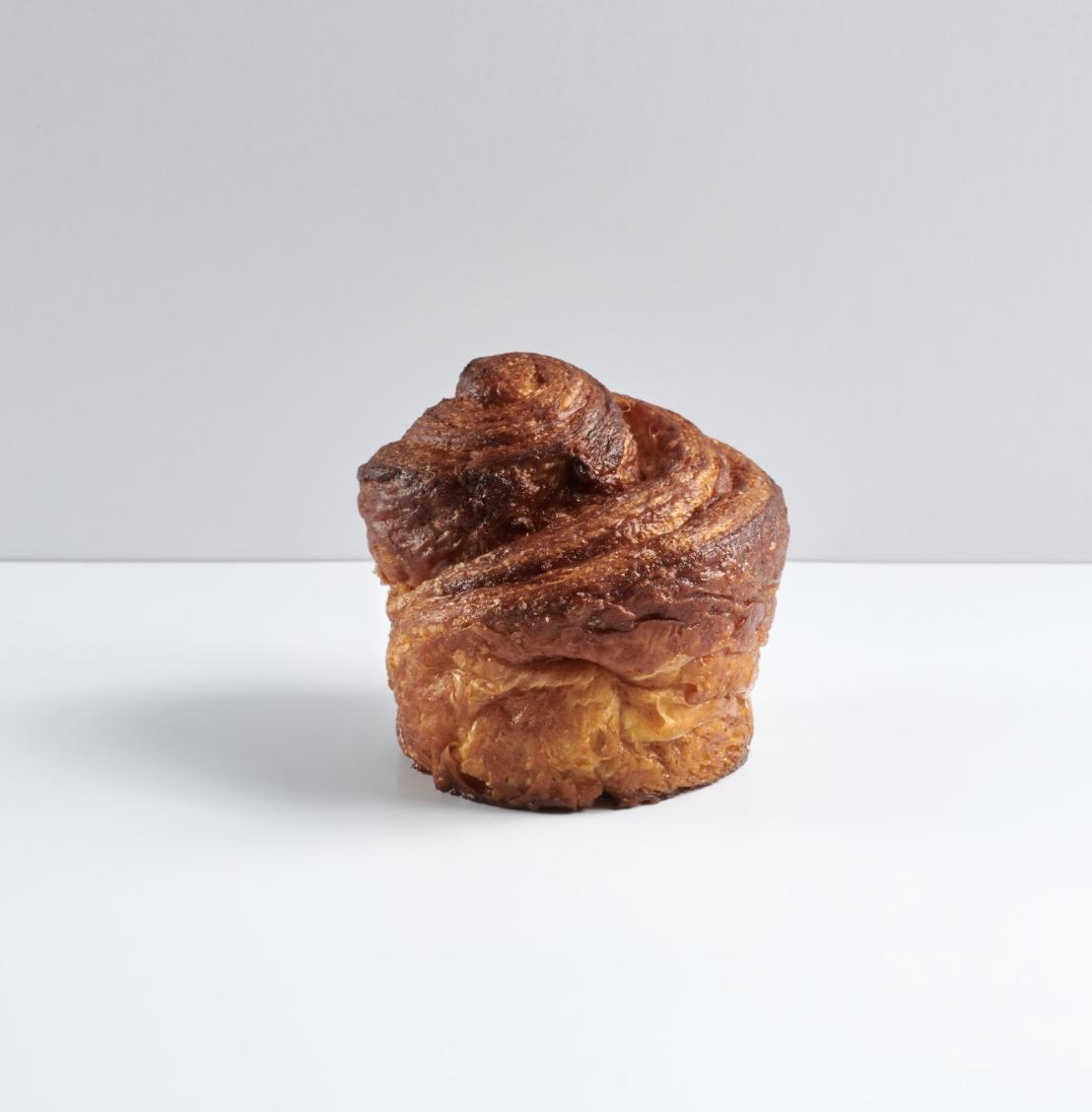 Blank Street Plain Croissant
