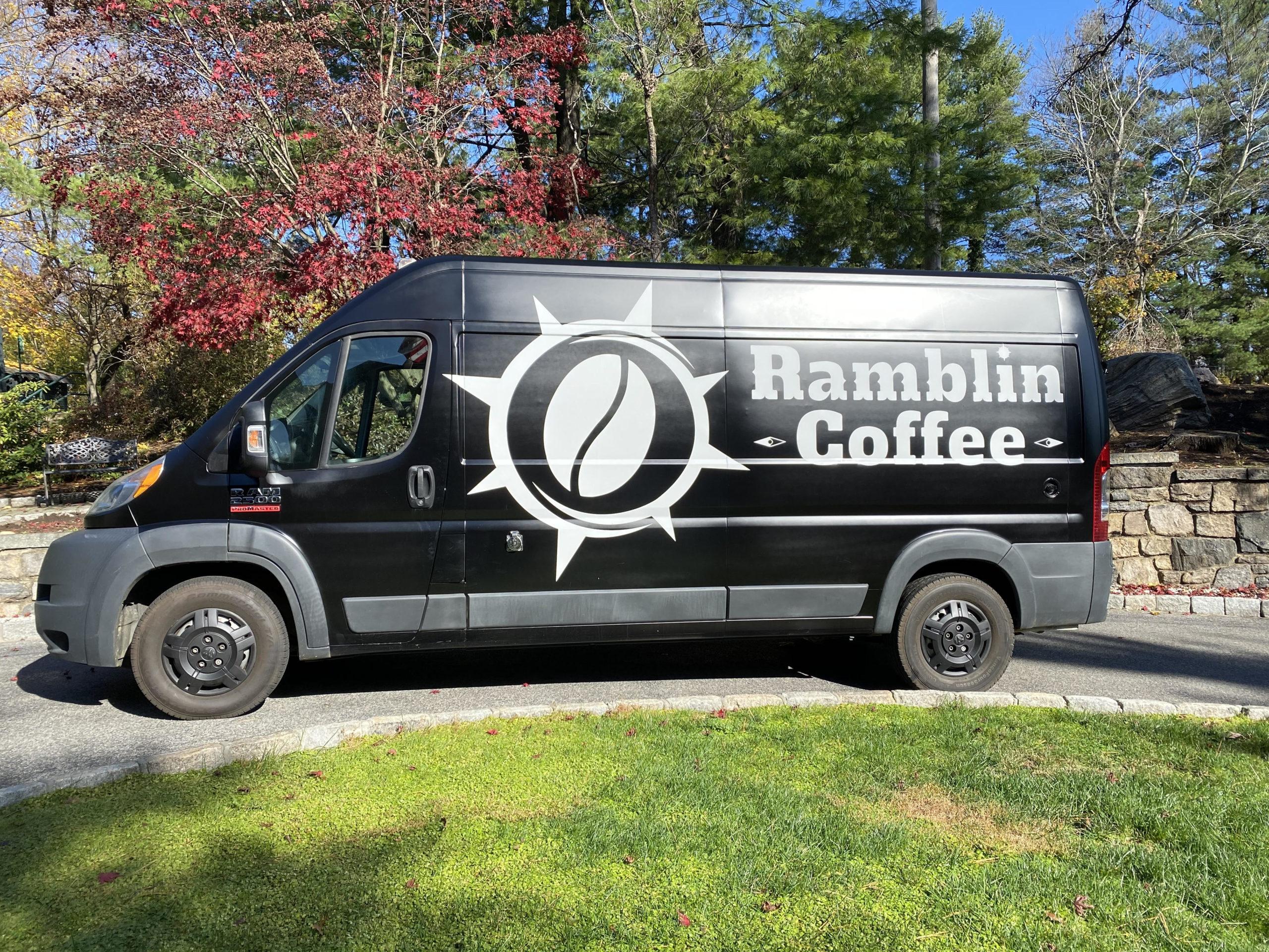 https://nyfta.org/wp-content/uploads/2021/04/ramblin-coffee-truck-catering-scaled-1.jpg