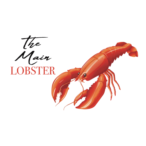 The Main Lobster