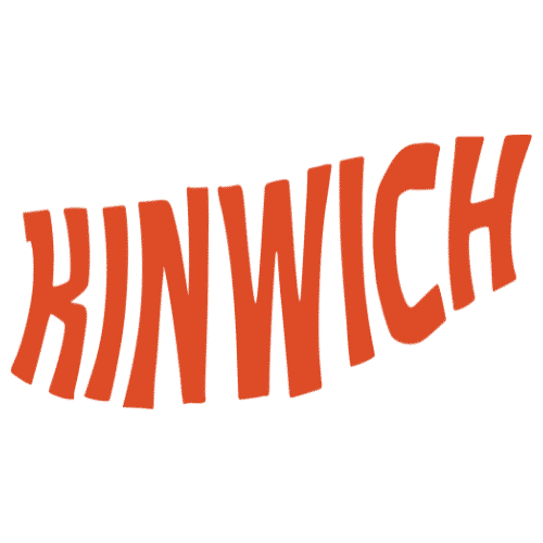 Kinwich Logo