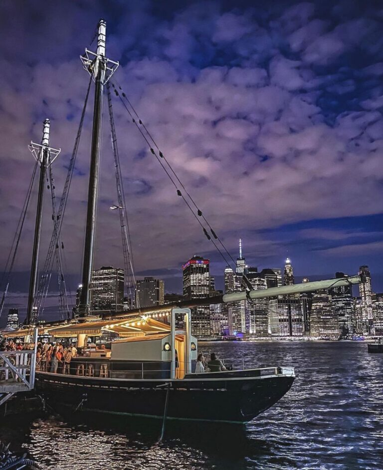 yacht_corporate_event_nyc