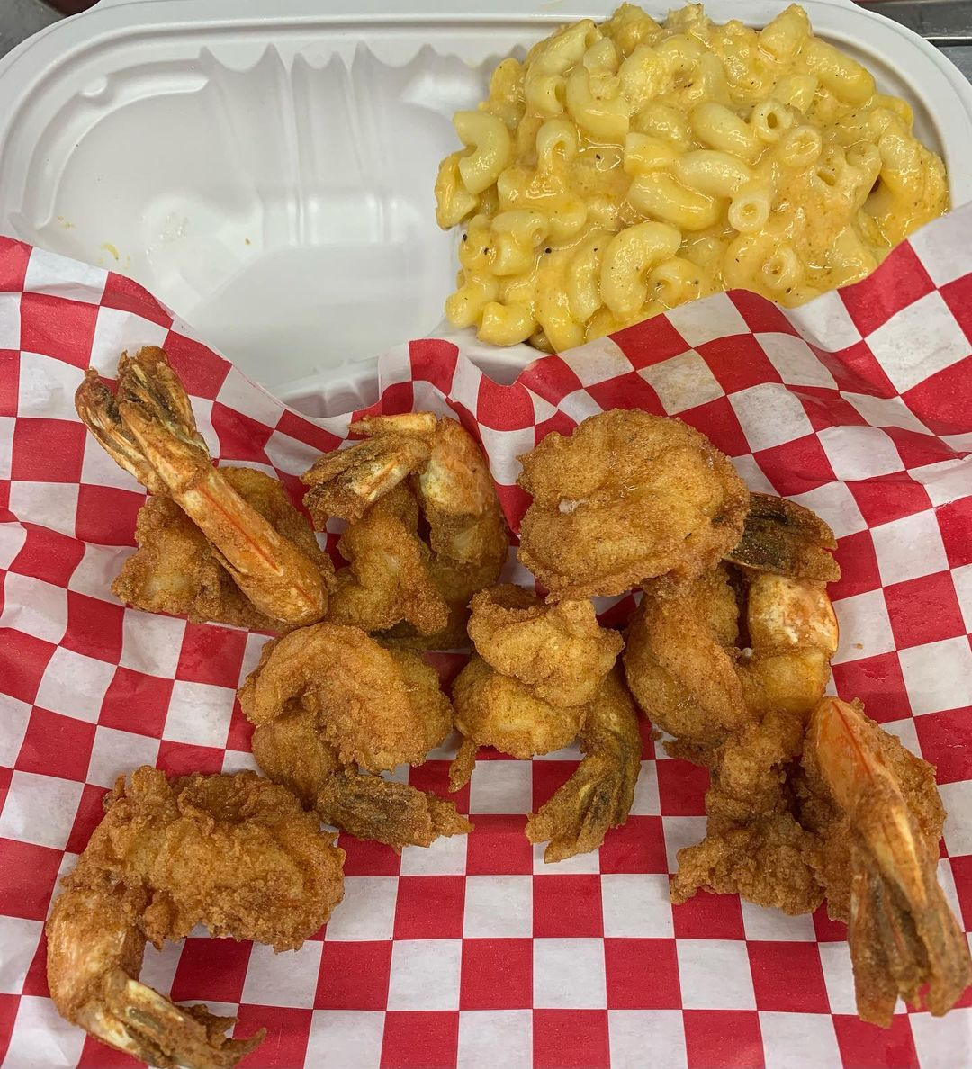 NYC Soul Food Truck Catering