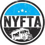 NY Food Truck Association